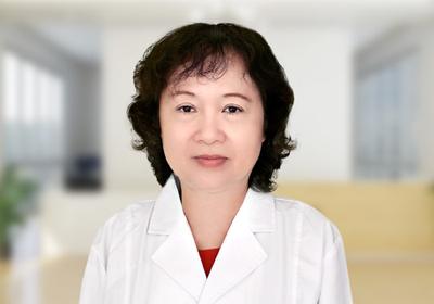高慕洁(特邀专家) 茂名爱瞳眼科医院副院长 主任医师、首席专家
