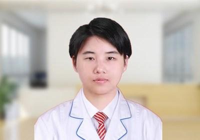 李兰香 医师
