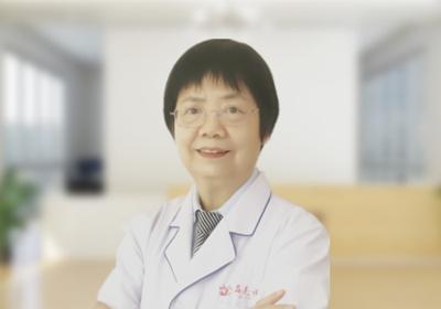 梁燕飞 豆奶app首席医疗官 副主任医师、副教授